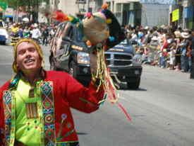 Carnivalsf2006_45