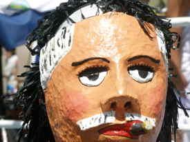 Carnivalsf2006_46