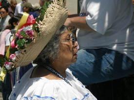 Carnivalsf2006_48