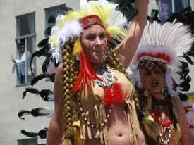 Carnivalsf2006_53