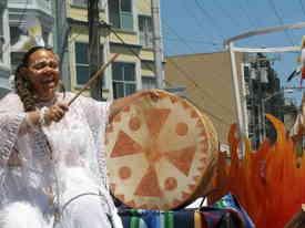 Carnivalsf2006_54