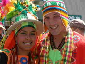 Carnivalsf2006_58