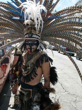 Carnivalsf2006_60