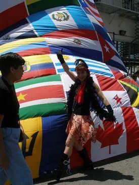 Carnivalsf2006_61