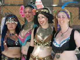Carnivalsf2006_63