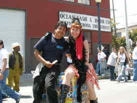 Carnivalsf2006_64