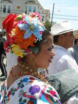 Carnivalsf2006_67