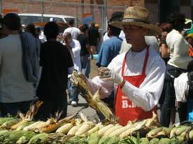 Carnivalsf2006_76