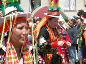 Carnivalsf2006_8