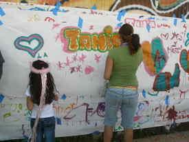 Carnivalsf2006_84