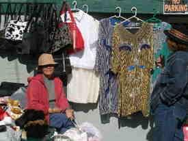 Carnivalsf2006_92