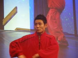 Dance_number