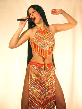 Gypsy_miller_cher_promo