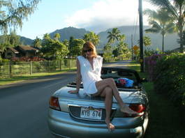 Having_fun_in_kauai_hawaii_ec_2006_3