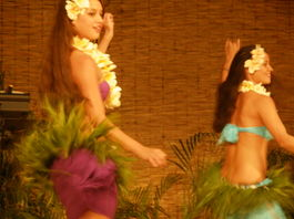 Hawaiian_luau_in_kauai_dec_06_65