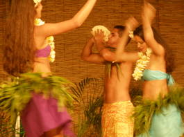 Hawaiian_luau_in_kauai_dec_06_75