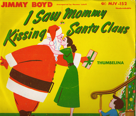I_saw_mommy_kissing_santa_claus_columbia