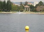 Lake_merritt_sauls_020