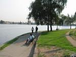 Lake_merritt_sauls_022