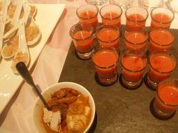 Leweb3_food_5