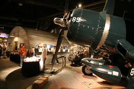 Museum_of_flight_by_scott