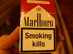 New Jersey cheapest cigarettes Gauloises