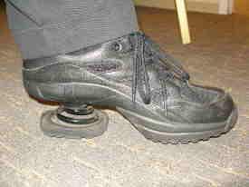 Pump_sneakers_1