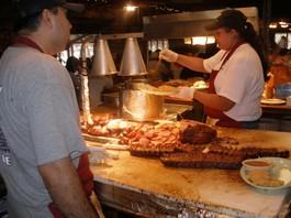 Saltlakebarbecue2