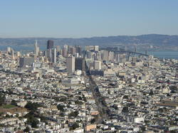 Sanfranciscoview1