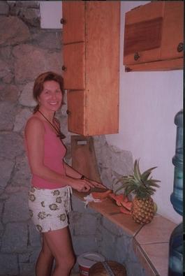 Sauteed_pineapple_anyonejpg_3