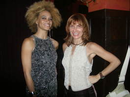 Tanja_andrews_and_renee_blodgettjpg