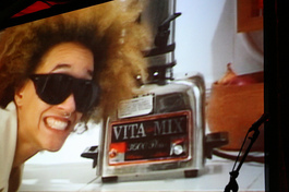 Tanja_with_vitamix_taken_by_beale