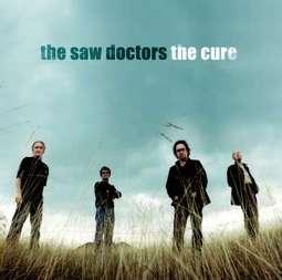 Thecurealbum