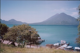 View_of_lake_atitlan_from_santiagojpg