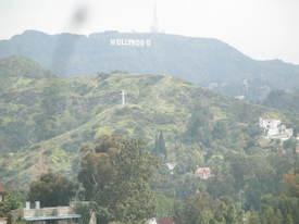 Viewhollywoodhills