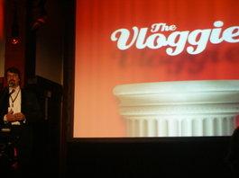 Vloggies_stagejpg